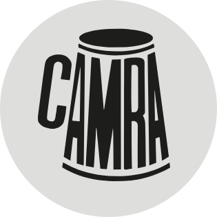 Marching In – Silver CAMRA 2011