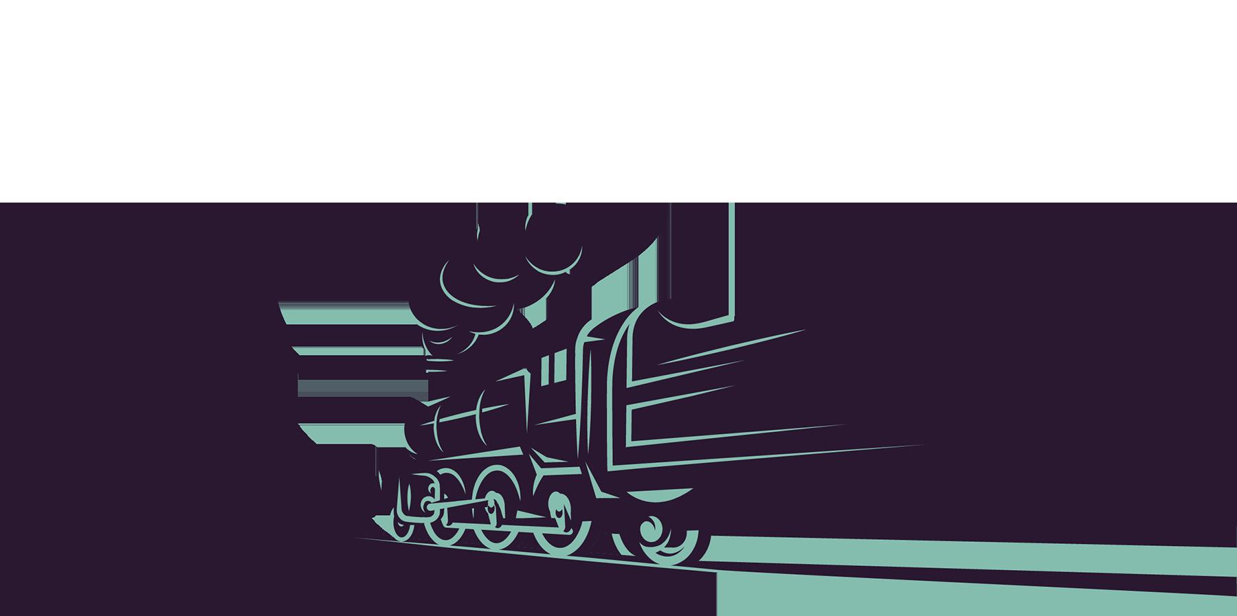 Tiffield Thunderbolt